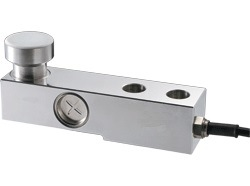 Shear Beam Load Cell (2) pictures & photos