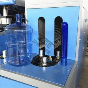 Semi Automatic Blow Molding Machine, 5 Gallon Blow Molding Machine pictures & photos
