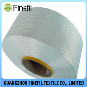 Special Polyester Yarn pictures & photos