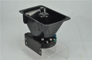 Car Alarm Loud Speaker Series (YSQ-100) pictures & photos
