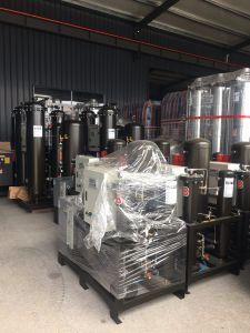 Small Psa Industry Nitrogen Generator pictures & photos