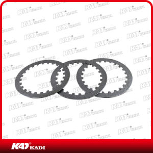 Motorcycle Clutch Plate for Wave C110 Motorcycle Parts pictures & photos