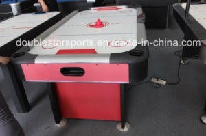 Superior Cheap Air Hockey Table Price pictures & photos