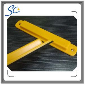 UHF RFID Anti-Metal Tag /RFID Metal Tag with 3m Self-Adhesive pictures & photos