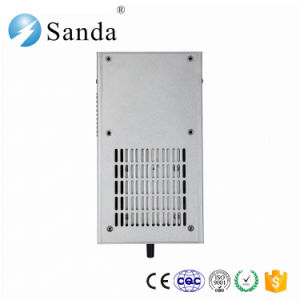LED Display Air Dehumidifier pictures & photos