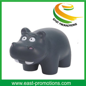 Promotional PU House Stress Relief Toy pictures & photos
