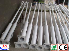 Nice Price Hot Sale in China Street Lamp Pole pictures & photos
