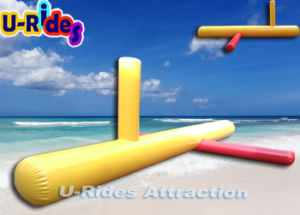 Inflatable Floating Ride on Water pictures & photos