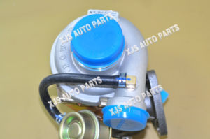 Great Wall Cc1031PS48 Turbocharger 1118100-E06 pictures & photos