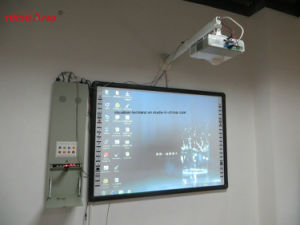 Document Camera Smart Education All in One PC for Interactive Whiteboard pictures & photos