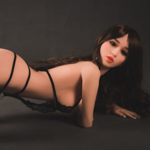 Sale on All Sex Dolls - Buy a Full Sized 165cm pictures & photos
