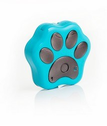 GPRS WiFi GPS Tracker Kid Pet Personal GPS Tracker with Web/APP/SMS Locate RF-V30 pictures & photos