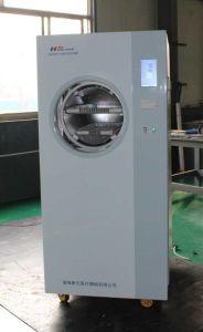 Hydrogen Peroxide Low Temperature Gas Plasma Sterilizer Kyps-80 pictures & photos