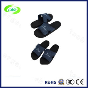 Anti-Static ESD PVC Slipper for Workers in Factory pictures & photos