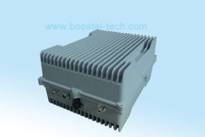 GSM850 Fiber Optic Repeater pictures & photos