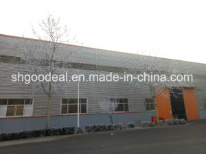 PPGI/PPGL Steel Coils Sheets Factory Price From China pictures & photos