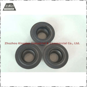 High Quality Tungsten Carbide Drawing Die-Wire and Bar Drawing Die pictures & photos