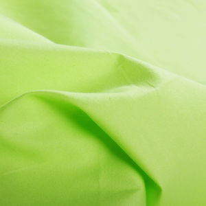 Woven Garment Spandex Stretch Cotton Twill Fabric for Shirt