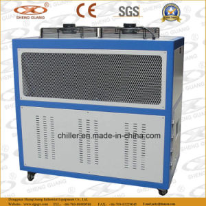 Industrial Chillers with Dainkin Compressor pictures & photos
