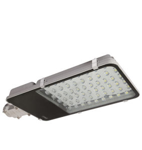 LED Street Light-80W Kingtou Series