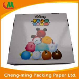 Customized Printing Cardboard Paper Packaging Box Dividers pictures & photos