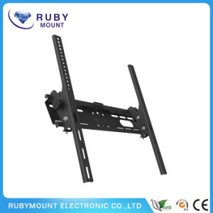 Impact Mounts LCD LED Plasma Flat Tilt TV Wall Mount pictures & photos