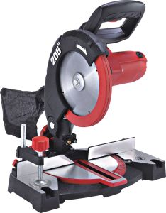 220V 1200W Multifunction Miter Saw pictures & photos