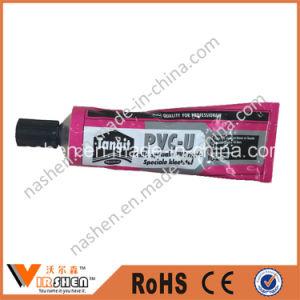 Henkel Tangit Mastic PVC-U Repair and Bonding Adhesive pictures & photos