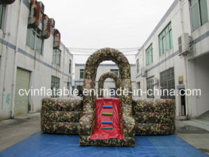 Inflatable Sport Games pictures & photos