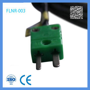 Wire Type Manifold Thermocouple Sensor J with Welded Point for Hot Runner System pictures & photos