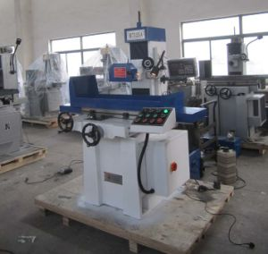 M7125A Full Auto Hydraulic Surface Grinder Machine pictures & photos
