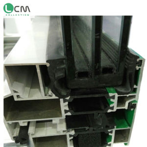 Glass Building Materials Laminated Igu Tempered Igu pictures & photos