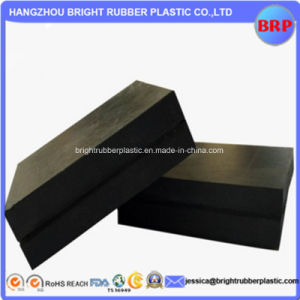 Customize High Quality Rubber Square Bumper Pads pictures & photos