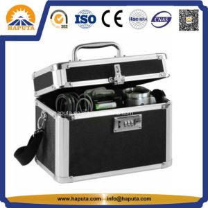 Aluminium Storage Case for Camera with Combination Lock (HC-2001) pictures & photos