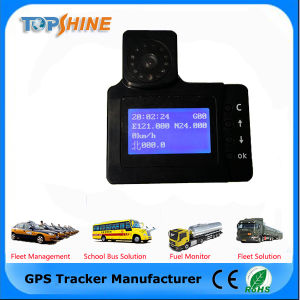 Taxi GPS Tracker Fleet Management Free Tracking Platform pictures & photos