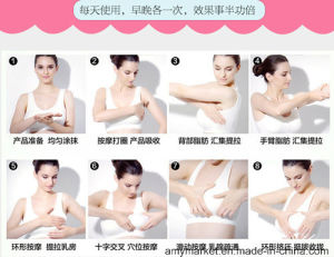 Afy Breast Enhancement Cream Firming Tightening Breast Enhancer pictures & photos