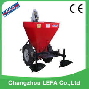 Europe Market Hot Sale Agricultural Potato Planting Machine pictures & photos