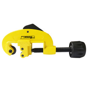 Cutting Tools Gcr15 Bearing Steel Metal Tube/Pipe Cutter pictures & photos