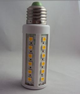 LED Light (JFY-01-023)