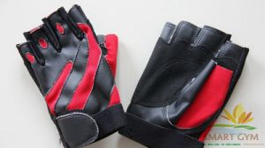 2014 Hotsell Gym Fitness Workout Weight Lifting Gloves pictures & photos