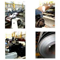 Slitting Line and Crosscut Shearing Line pictures & photos