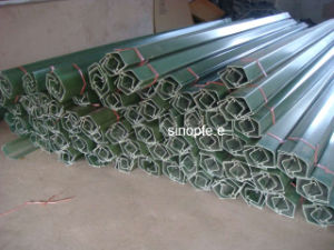 Chicken Cage/ Poultry Battery / 90 Layer Cage (OL-8) pictures & photos