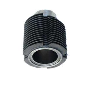 Cylinder Liner (BH165F)