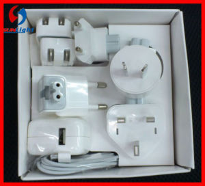 Mobile World Travel USB Charge Adapter Kit pictures & photos