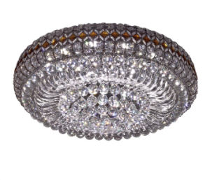 2015 LED 24 Lights Ceiling Light