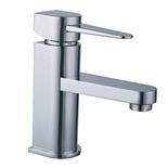 Hot Sale Brass Basin Faucet (KX-1009) pictures & photos