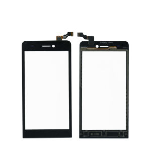 Newest Digitizer LCD Touch Screen Display for Blu Quattro 5.0 pictures & photos