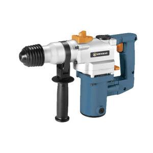 110V/230V, 50Hz/60Hz, 620W, Rotary Hammer (WAB21002)