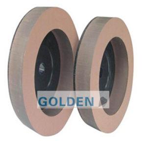 Edge Polishing Wheel High Polishing Bd Wheels (GD-P7)