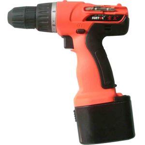 Cordless Drill (SND211)